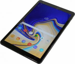 Samsung Galaxy Tab A 10.5 SM-T590 32Gb Black