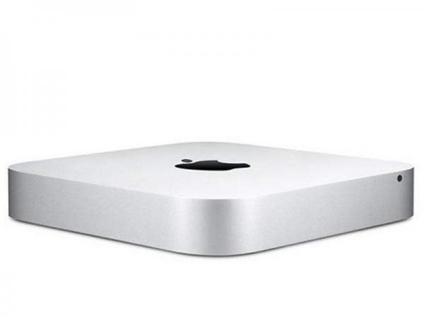 Apple Mac mini (MGEM2RU/A) i5 1.4GHZ/4GB/500GB
