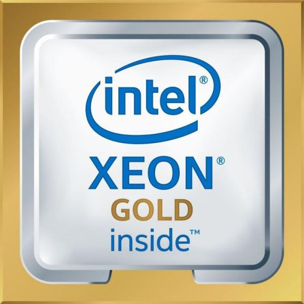 INTEL Xeon 3400/19.25M S3647 OEM GOLD 6180 CD8067303592600 (CD8067303592600SR3J4)
