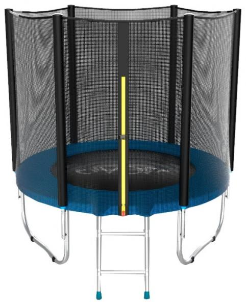 EVO Jump External 6ft (Blue)